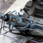 1363060519_active-front-steering-5
