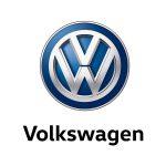 Volkswagen_logo_new