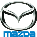 mazda_logo_icon_by_mahesh69a-d473l9c