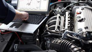 car-repair-fix-mechanic-ss-1920