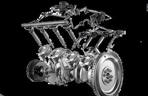 fuelsystem-330x215