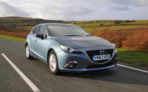 01-Mazda-3-main-xlarge_trans++rWYeUU_H0zBKyvljOo6zlkYMapKPjdhyLnv9ax6_too