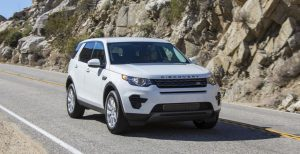 6146-land-rover-predstavila-osobyy-krossover-discovery-sport-launch-edition