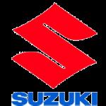 Lowongan-Kerja-2015-Suzuki-Motor-Bagian-Produksi-Assembling