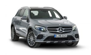 Mercedes-Benz-GLC-class1