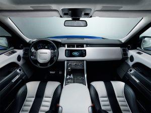 Range-Rover-Sport-SVR-int
