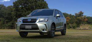 Subaru-Forester-2016-2017-8-min