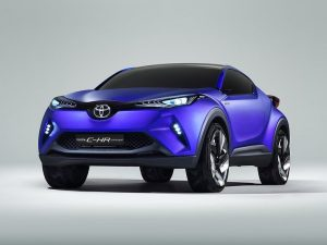 Toyota-C-HR_Concept_2014_1600x1200_wallpaper_06.jpg.740x555_q85_box-112,0,1470,1019_crop_detail_upscale