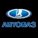 autovaz-logo