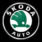 car_logo_PNG1664