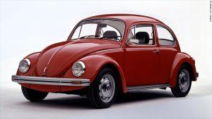 volkswagen-beetle-02